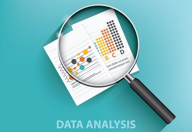 無料データ分析