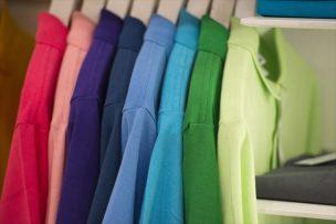 ゴルフの服装(ウェア・シューズ・キャップ)
