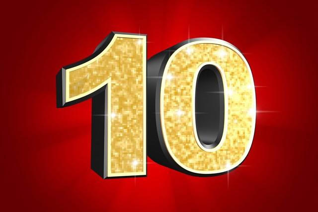 初心者が知っておくべきルールの基礎10ヶ条