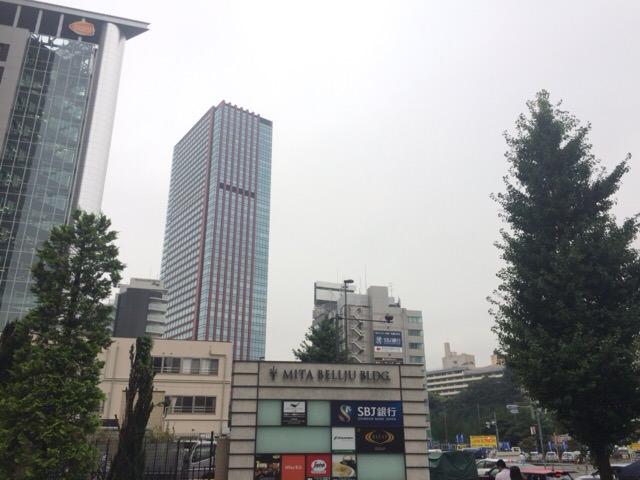 9月23日の天気は小雨