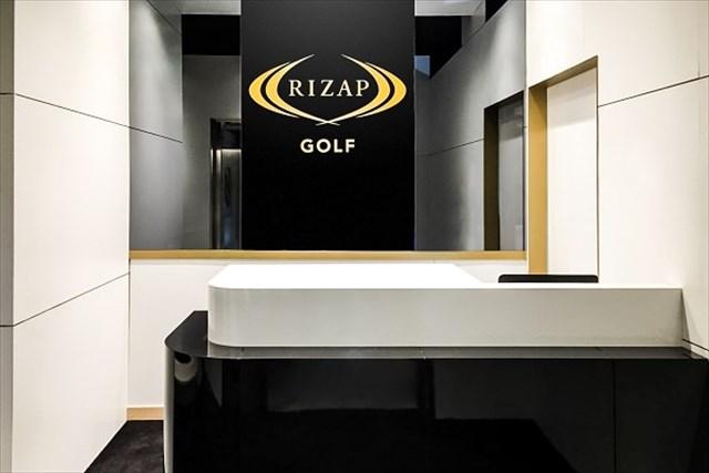 ライザップゴルフ神戸店